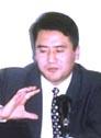 北京城建雄匯房地產開發公司總經理